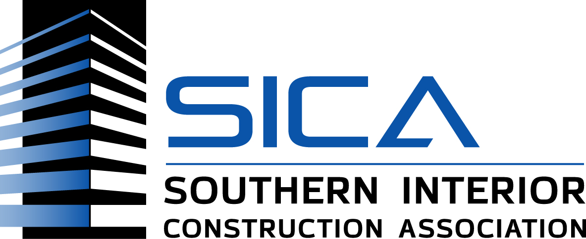 Southern Interior Construction Association