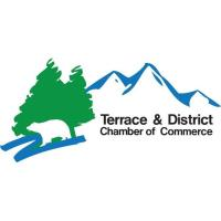 Terrace  & District -  Kitimat Chamber of Commerce
