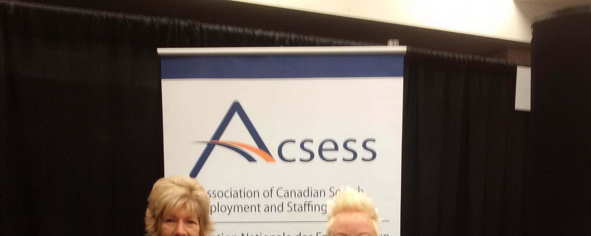Acsess 2019 Annual Conference - Montreal QC